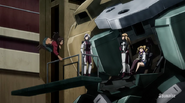 Gundam-2nd-season-episode-1315204 28328504249 o