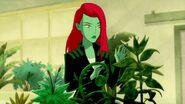 Harley Quinn Episode 1 0378