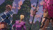 JoJos Bizarre Adventure Golden Wind Episode 36 0175
