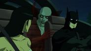 Justice-league-dark-107 41095091100 o