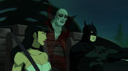 Justice-league-dark-117 41095090590 o
