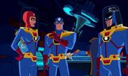 Justice League Action Women (45)