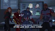 Marvels-avengers-assemble-season-4-episode-24-0078 41798667875 o