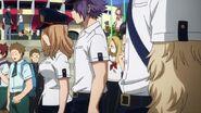 My Hero Academia Season 3 Episode 15 0551
