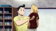 My Hero Academia Season 4 Episode 11 0909