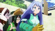My Hero Academia Season 4 Episode 7 0959