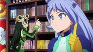 My Hero Academia Season 5 Episode 16 0205