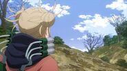 My Hero Academia Season 5 Episode 21 0175