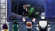 My Hero Academia Season 5 Episode 4 0976