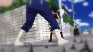 My Hero Academia Season 5 Episode 6 0508