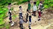Naruto-shippden-episode-dub-438-1060 42286485752 o