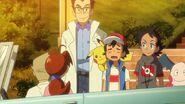 Pokémon Journeys The Series Episode 2 0961