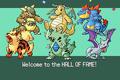 Pokemonemerald11 (18)