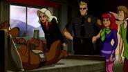 Scooby Doo Wrestlemania Myster Screenshot 1147