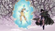 Super Dragon Ball Heroes Big Bang Mission Episode 3 349