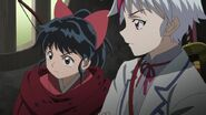 Yashahime Princess Half-Demon Episode 14 0328