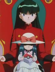 180px-Sabrina anime.png