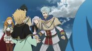 Black Clover Episode 76 0940
