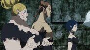 Black Clover Episode 99 0603