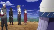 Boruto Naruto Next Generations Episode 56 0492