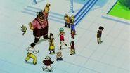 Dragon-ball-kai-2014-episode-66-0730 27915004457 o