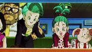 Dragon-ball-kai-2014-episode-68-0680 42257826054 o
