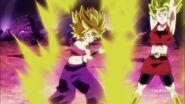 Dragon Ball Super Episode 101 (268)
