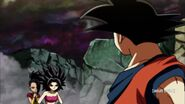 Dragon Ball Super Episode 101 (94)