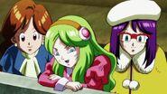 Dragon Ball Super Episode 117 1051