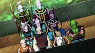 Dragon Ball Super Episode 120 1063