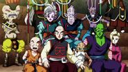 Dragon Ball Super Episode 130 0620