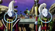 Dragonball Super 131 0995