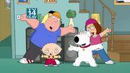 Family Guy 14 - 0.00.07-0.21.43.720p 0011