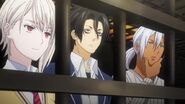 Food Wars Shokugeki no Soma Season 4 Episode 4 0248