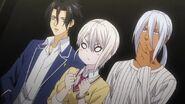 Food Wars Shokugeki no Soma Season 4 Episode 4 0687