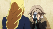 Gundam-2nd-season-episode-1312490 40109522211 o