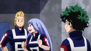 My Hero Academia Season 3 Episode 25 0619
