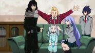 My Hero Academia Season 4 Episode 24 0008