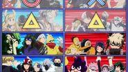 My Hero Academia Season 5 Episode 11 0821