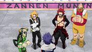 My Hero Academia Season 5 Episode 4 0210