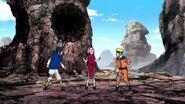 Naruto-shippden-episode-dub-442-0307 28652354098 o