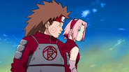Naruto-shippuden-episode-407-390 39210231015 o