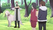 Naruto Shippuuden Episode 500 0838