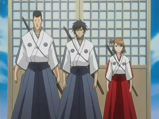 Kanisawa