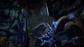 SymbioteWar31705 (60)