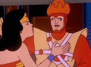 The-legendary-super-powers-show-s1e01b-the-bride-of-darkseid-part-two-1020 41618468570 o