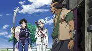 Yashahime Princess Half-Demon Episode 9 0274