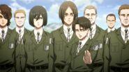 Attack on Titan Season 4 Episode 10 0167