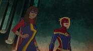 Avengers Assemble (381)