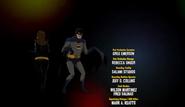 Batman v TwoFace (290)